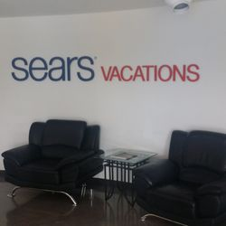 Sears Travel Reviews. In the industry of online travel agencies, honesty is just as important as the quality of the services it provides. Sadly, many businesses engage in deceitful practices that cheat consumers all for the sake of earning more income.