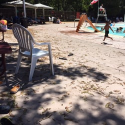 Rinconada Pool 18 Photos 72 Reviews Swimming Pools 777 Embarcadero Rd Palo Alto Ca