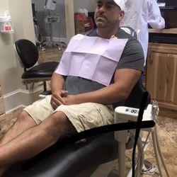 Louisiana Dental Center - New Orleans - General Dentistry
