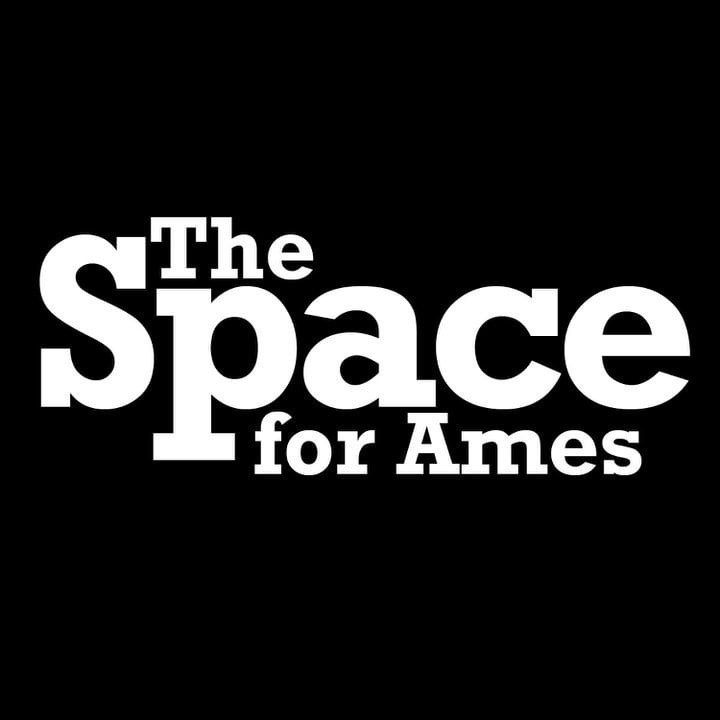 The Space For Ames: 118 Hayward, Ames, IA