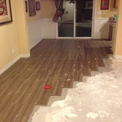 Allied Flooring Services Flooring 1565 W Brooks Ave