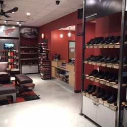 Red Wing Shoes - 11 Reviews - Shoe Stores - 1510 Oakland Rd, North ...