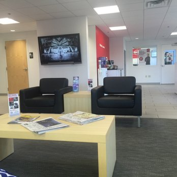 Team Nissan North - 13 Reviews - Car Dealers - 51 Evans Dr, Lebanon
