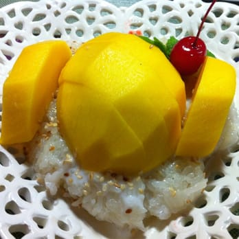 Thai Restaurant Antioch