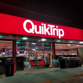 National Day Of Reconciliation ⁓ The Fastest Quiktrip Member