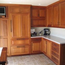 Top 10 Best Cabinet Maker Near Watsonville Ca 95076 Last Updated