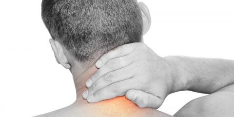 Creswell Chiropractic: 24 W Oregon Ave, Creswell, OR