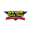 Avon Body Shop & Services Center: 430 County Road 50, Avon, MN