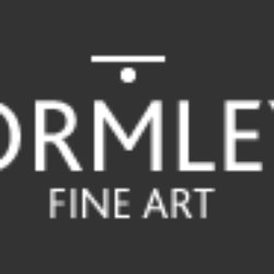 Gormleys Fine Art - Art Galleries - 25 S Frederick St, South Inner