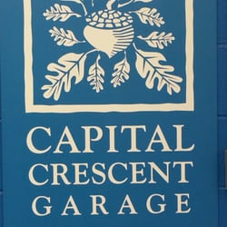 Capital Crescent Garage Public Parking Garage 31 Parking 7171