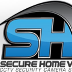 Secure home video security systems downtown atlanta Home security monitoring atlanta