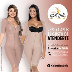 38cc8bffc Colombian Style - 97 Photos - Women s Clothing - 8103 Airline Dr ...