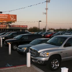 Atlas Car Dealership Mesa Az