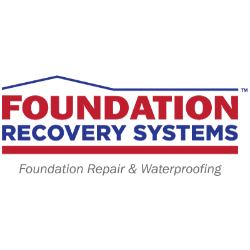 foundation recovery systems closed contractors 303 n stadium