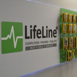 LifeLine Repairs - Data Recovery - 20 Roche Brothers Way
