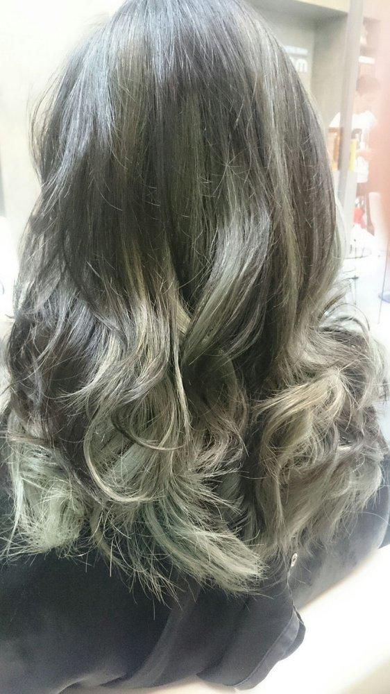Mod Studio Hair Design