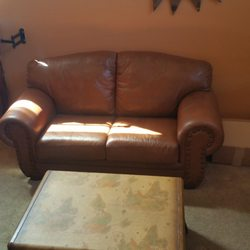 Leather Furniture Repair Mesa Az: Phoenix Leather Restoration   28 Photos 6  12 Reviews