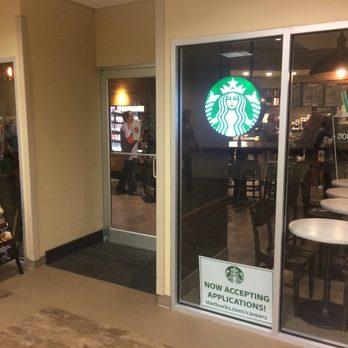 Starbucks - 42 Photos & 13 Reviews - Coffee & Tea - 615 18th