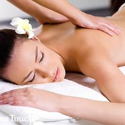 body to body massage gelderland geilepoesjes nl