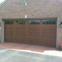 Photo of Environmental Door - Grand Rapids MI United States. #9700 by : environmental door - pezcame.com