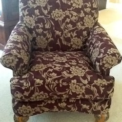 Coleman S Upholstery Furniture Reupholstery Roseville Ca Phone Number Yelp