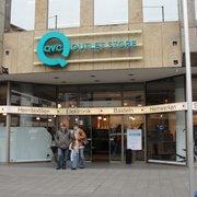 Qvc Outlet Geschlossen 15 Fotos 20 Beitrage Outlet Oststr
