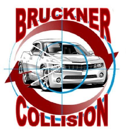 Bruckner Collision