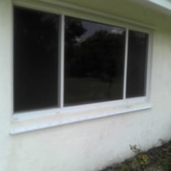 R c windows doors 10 reviews windows installation R rating for windows