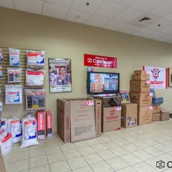 Photo Of CubeSmart Self Storage   Brighton, MA, United States
