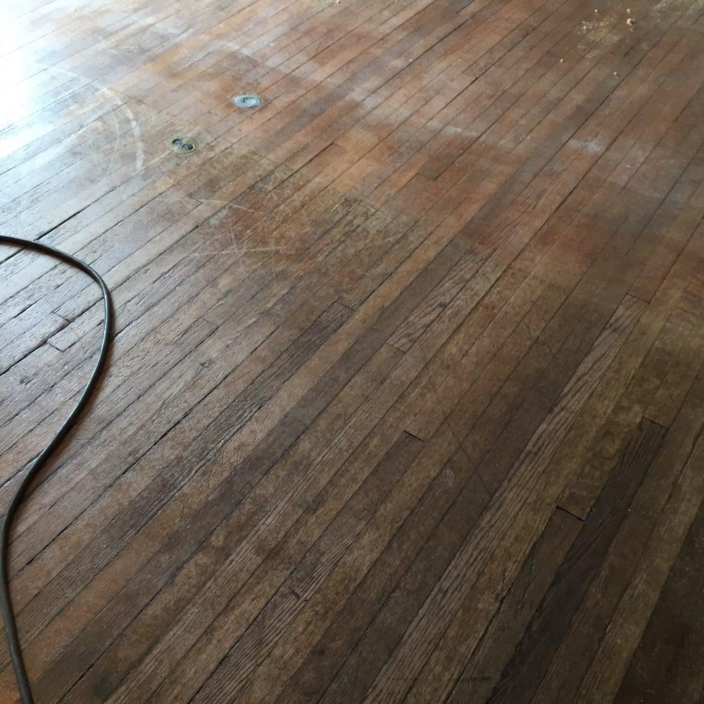 Hardwood Flooring Nj: Dave's Hardwood Flooring
