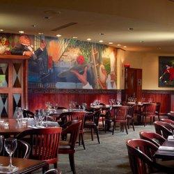 oakbrook mall restaurants il. photo of chicago marriott oak brook - brook, il, united states oakbrook mall restaurants il