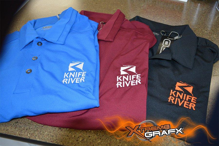 Xtreme Grafx: 505 Main SE, Albany, OR
