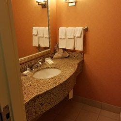 Photo Of Hilton Garden Inn Salt Lake City/Sandy   Sandy, UT, ...