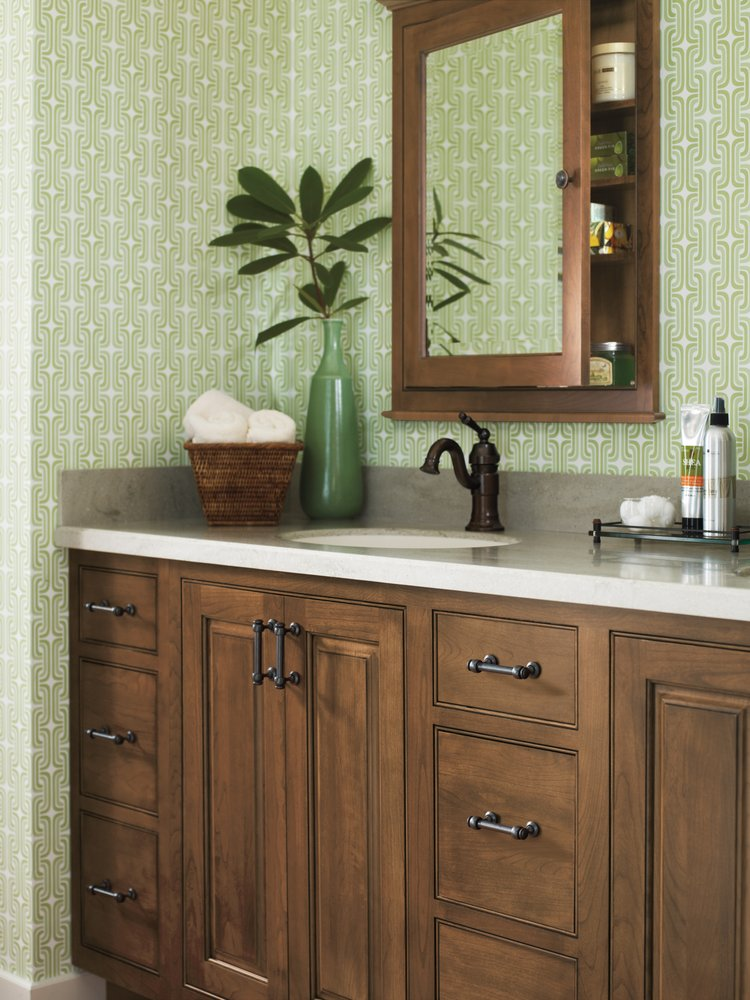 bathroom vanity omega dynasty and quarts countertop yelp