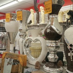home decor stores oshawa bobby s department 25 recensioni grandi 11216