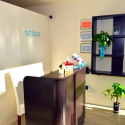 Acqua closed nail salons 287 st nicholas ave new for Acqua nail salon