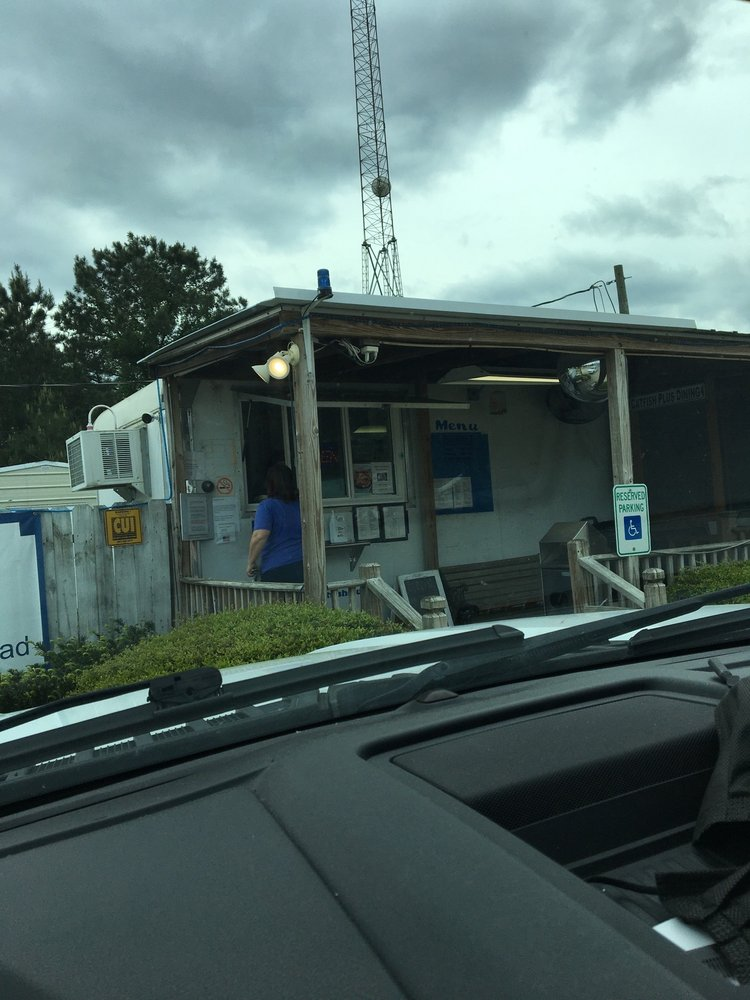 Catfish Plus: 9111 A Hwy 19 N, Collinsville, MS