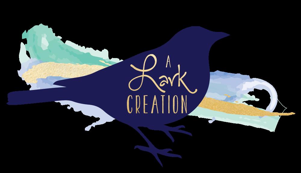 A Lark Creation: Hays, NC