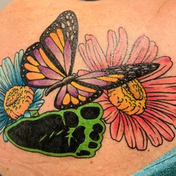 Best Tattoo Shops Destin Fl 32541 Last Updated July 2019 Yelp