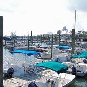 Garden City Realty Property Management 608 Atlantic Ave