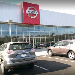 Photo Of Nalley Nissan Of Atlanta   Atlanta, GA, United States