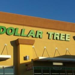 Dollar Tree Closed Discount Store 1238 S Magnolia Ave Anaheim
