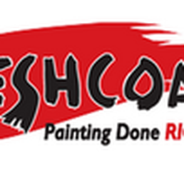 Photos For Fresh Coat Painters Of Marble Falls Yelp