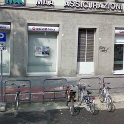 Unicredit banca per la casa bank building societies for Banca in casa