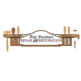 Photo For Fine Furniture Repair And Restoration