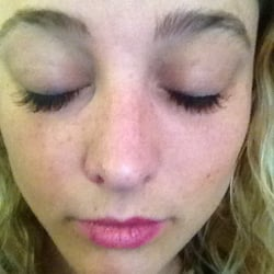 An Everlasting Effect - 12 Photos - Hair Removal - 1051 S Kerr Ave ...