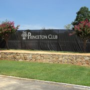 ... Photo Of Princeton Club   Longview, TX, United States ...