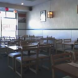 Japanese Restaurant Redwood City Ca