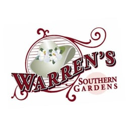Warrens Southern Gardens 12 Reviews Nurseries Gardening