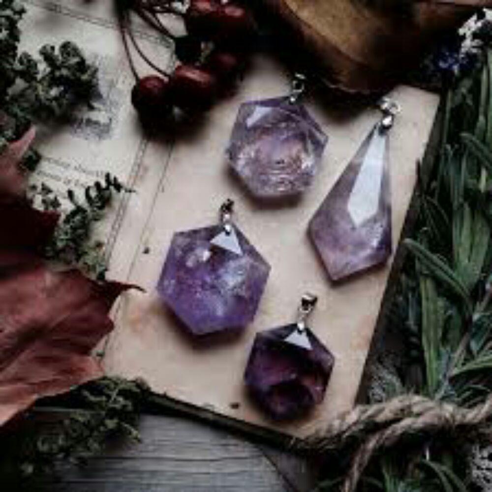 Mystic Blue Psychic Readings: Gray, KY